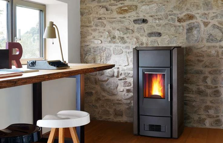 Australia's best range of Pellet Heaters. We have an affordable and modern pellet heater to suit all heating requirements, styles and taste