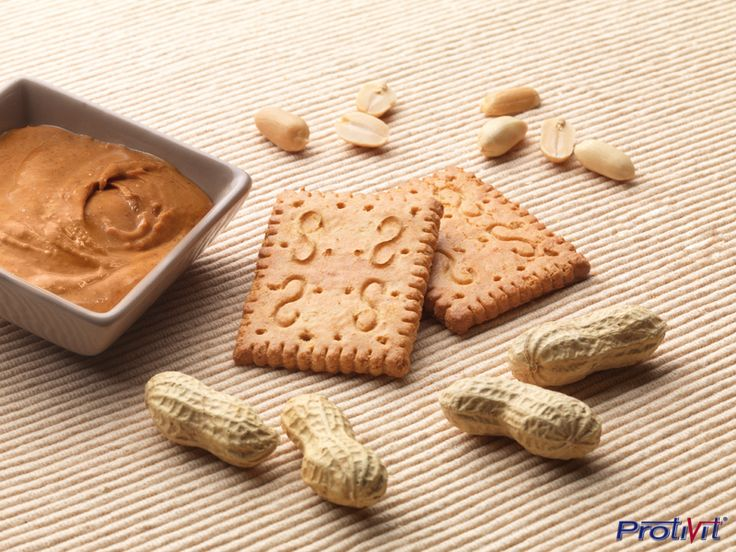 Biscotti ProtiVit al burro di arachidi!    #ProtiVit #eatclean #dietaproteica #helthyfood #dieta #prodottiproteici  #healthy #salute #benessere #dimagrimento