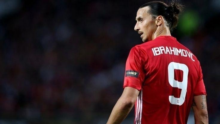 Le footballeur suédois Zlatan Ibrahimovic a dévoilé  à ses fans son portrait sur un billet de banque. L'effigie du joueur était imprimée sur un billet de banque de 1000 couronnes