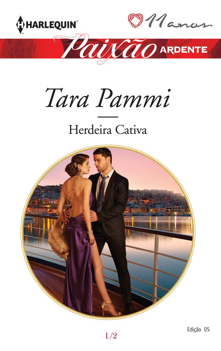 Romance fiction books and ebooks from Mills & Boon