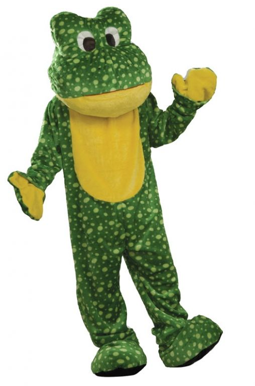 Frog Gifts For Adults 70