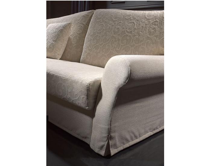 sof cama de alta calidad y dise o cl sico equipado con