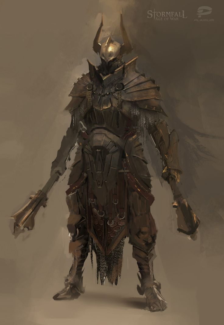 Character Design Concept Artist : Best medieval fantasy armored images on pinterest