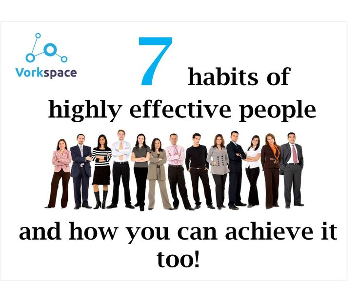 7 habits of highly effective teams pdf