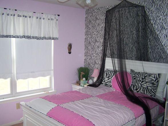 24 best ideas about makayla bedroom ideas on pinterest