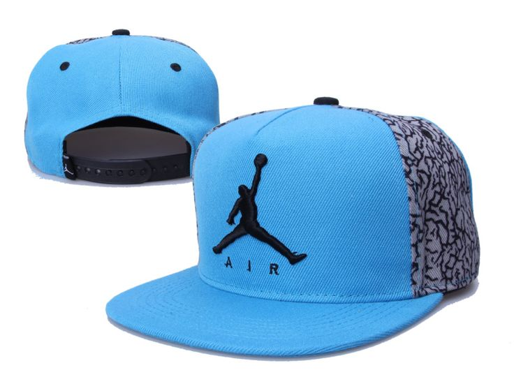 low priced 57db9 1cae0 inexpensive wholesale jordan snapbacks hats and caps id802112 a49ec 2c5f1   clearance jordan snapback hats jordan snapback hats blue 153only us8.90  bf19f ...
