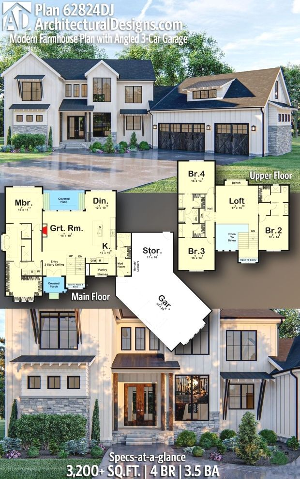 Best Architectural Designs Selling Quality House Plans For 400 x 300
