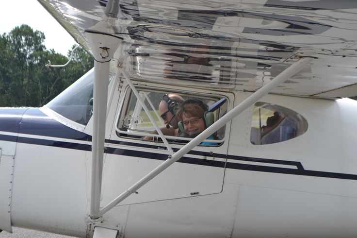Summer aviation camp continues to reach for the skies - Chester County Press