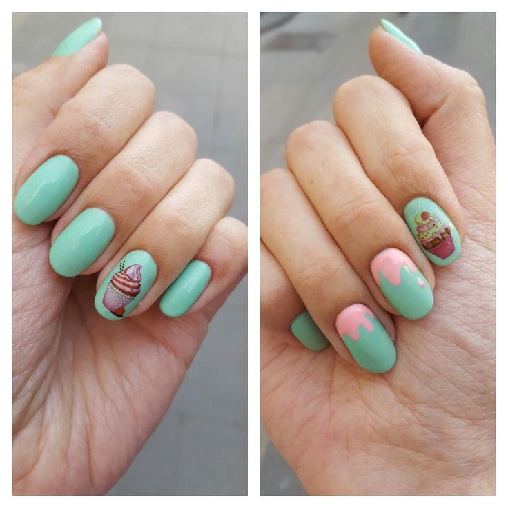 Мятные сладости от пользователя «katicat» на Babyblog.ru