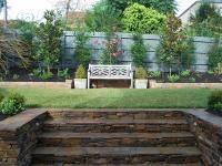 Balwyn Garden