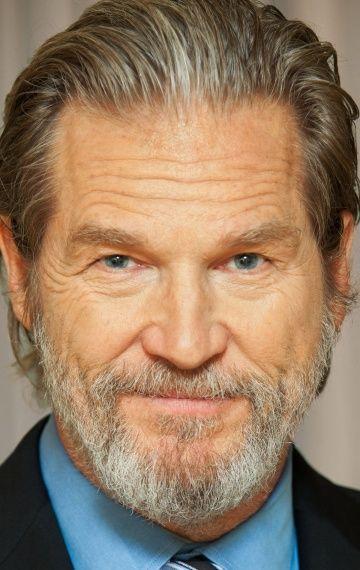 Джефф Бриджес (Jeff Bridges)