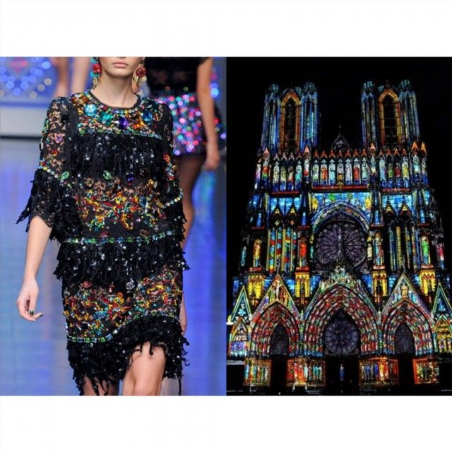 106 best images about liliya hudyakova dresses on for Couture a reims