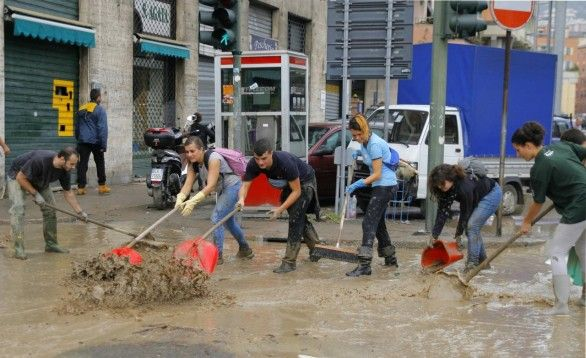 "Renzi, Jobs act ""toccasana"" o ""capestro"" ?"