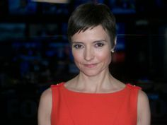 Benghazi-Gate Cover-Up: Fox's Catherine Herridge receives AIM's Reed Irvine Award. REPIN to congratulate her on her outstanding work!