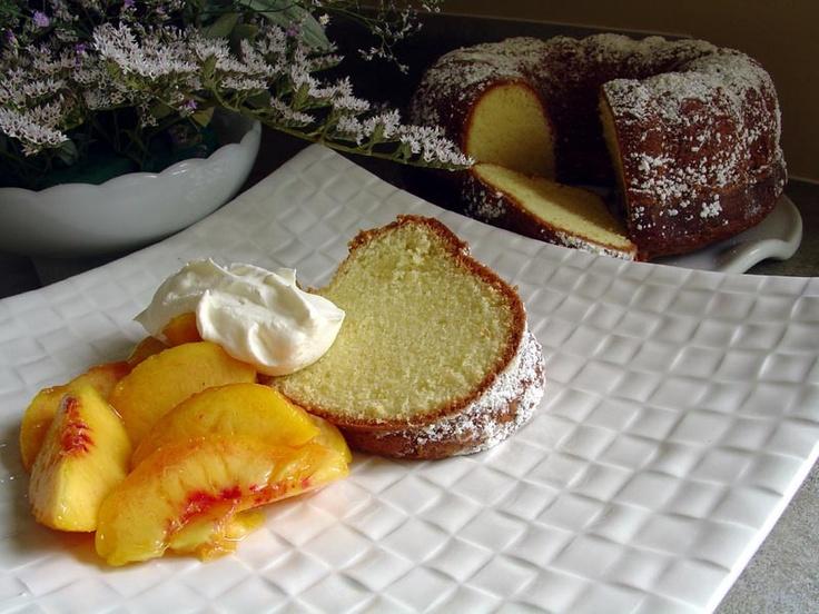 ... Pound Cakes, Thibeault Tables, Presley Favorite, Cake Pi Recipe