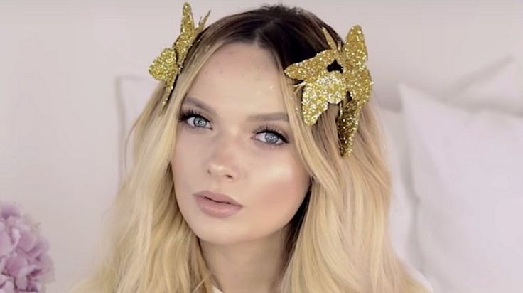 Cutest Snapchat Filter Makeup Tutorials You Should Definitely Try