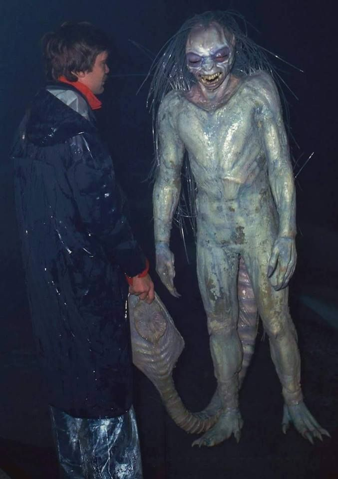 867 best images about Horror Props , Special Effects and ...