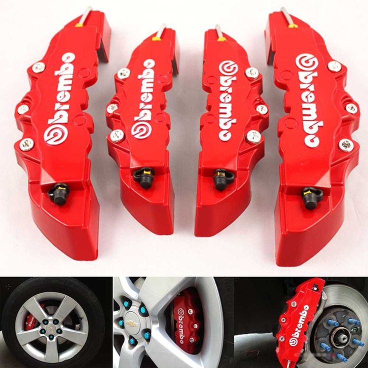 Calipers are an important part of a cars braking system. Today there are many different types of calipers being manufactured but Brembo brake calipers are world best calipers for your car braking system.   #Car #CarBrake #Brakepads #CarParts #Autoparts #AutoCare #Vehicle #Rotors  #Brakecalipers #Calipers
