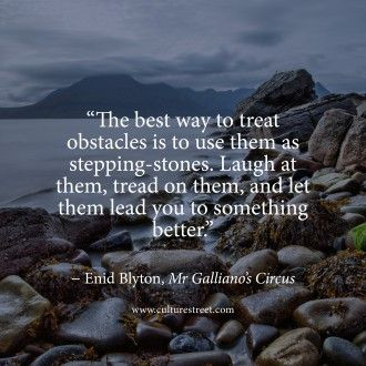 Image result for enid blyton quotes