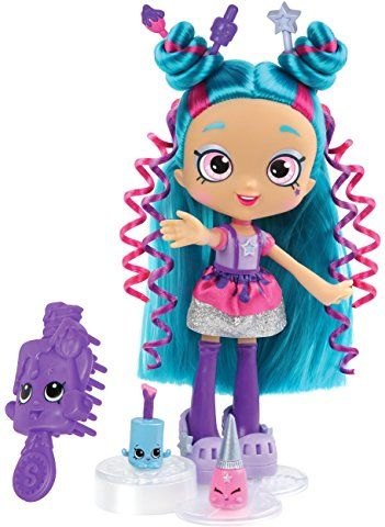 56 best images about SHOPKINS on Pinterest Coloring