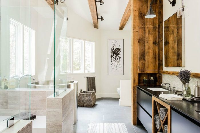 12 ιδέες για τροπικό μπάνιο εμπνευσμένο από την θάλασσα και το ξύλο!  #coastalδιακοσμηση #ανακυκλωση #διακόσμηση #έμπνευση #επαναχρησιμοποιηση #επαναχρησιμοποιησημεαλλαγηχρησης #ζενμπανιο #θαλασσα #ιδέες #ιδεεςδιακοσμησης #μπανιο #παραθαλασσιαδιακοσμηση #τροπικηδιακοσμηση #χρησηξυλουστομπανιο