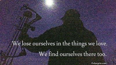 bow hunting, archery, deer hunting, silhouette, quotes