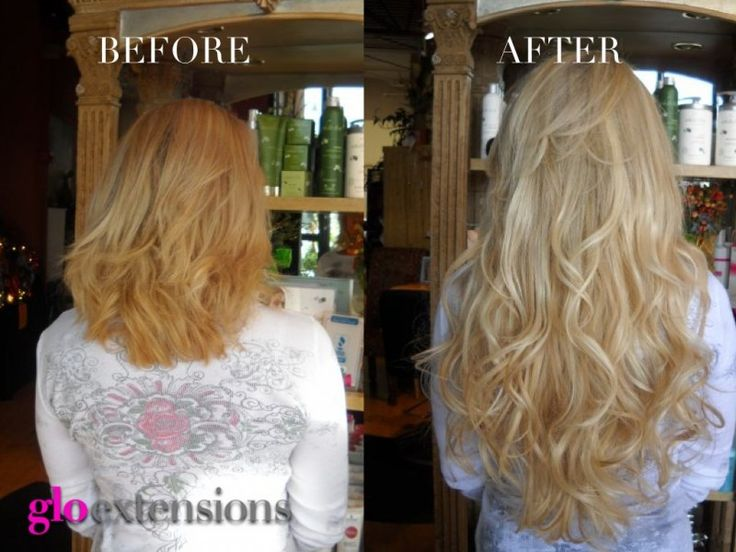 13 best hair extension before afters images on pinterest hair 0ebc834e10a7fd5f240803bdfbcd78a6 wedding hair extensions extensions before afterg pmusecretfo Choice Image