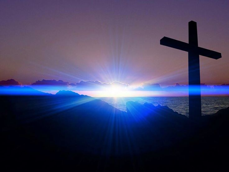 IT IS A NEW DAWN   IT IS A NEW THIN BLUE LINE DAY Law Enforcement Today www.lawenforcementtoday.com