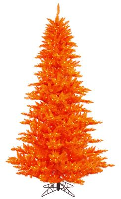 Google Image Result for http://www.santasquarters.com/images/trees/orange-colored-tree.jpg