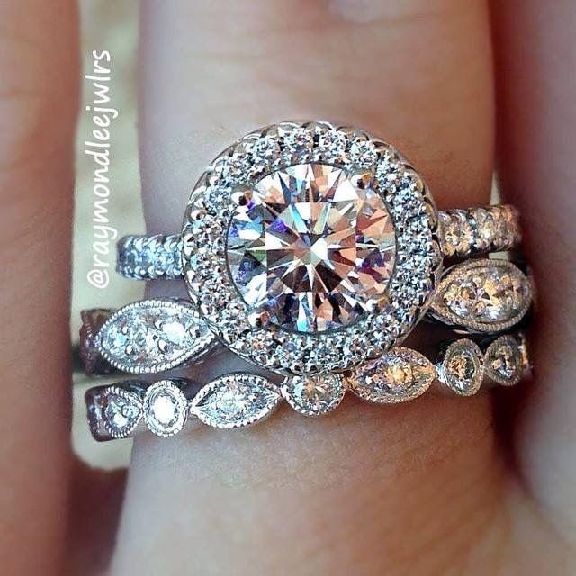 10 best Engagement Wedding Unique Engagement Rings Under 500