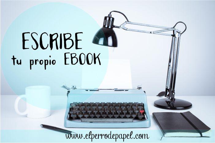 El texto de tu ebook