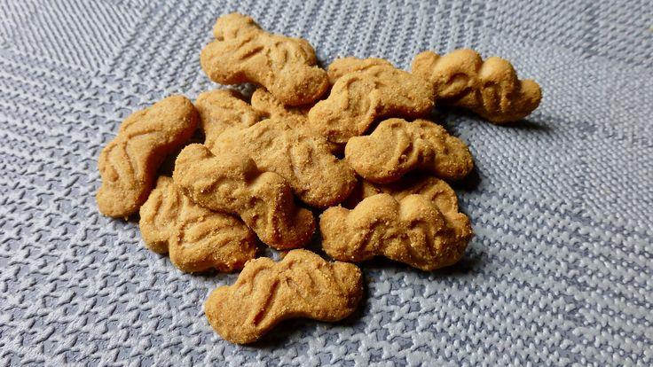 NEW REVIEW: Belgain Boys Mini Cookie Stash