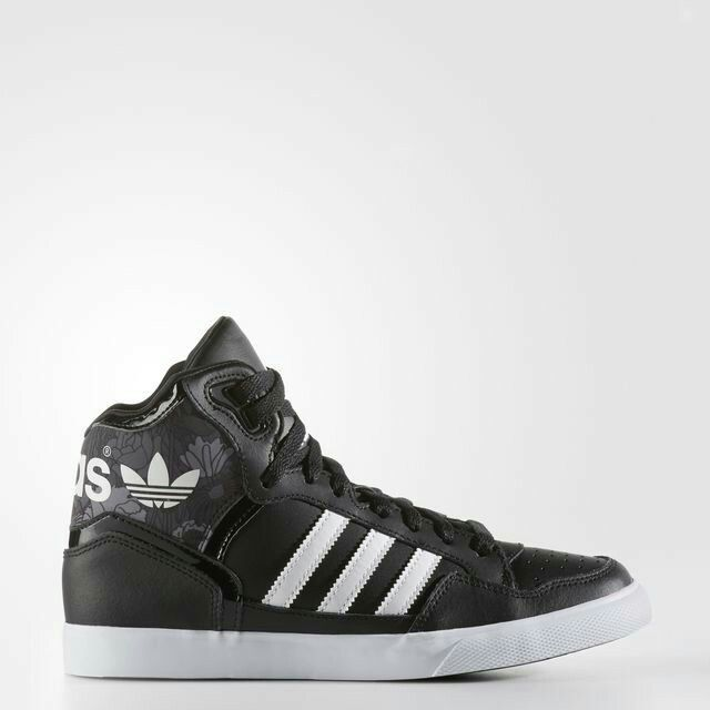Basketball Shoes, Adidas Shoes, Women's Shoes, Adidas Boots
