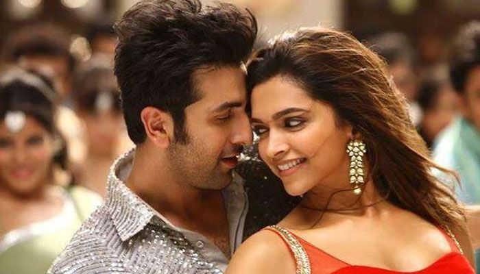 Ranbir and I share a special equation: Deepika Padukone They make news whenever they pair up on the big screen but actress Deepika Padukone says no media speculation comes close to explaining the relationship she shares with former boyfriend Ranbir Kapoor.