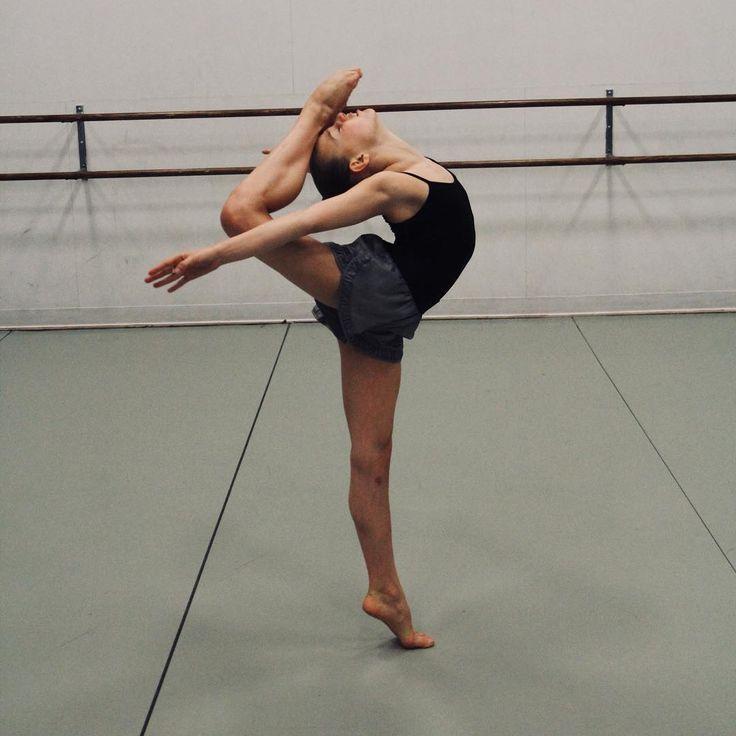 Pin by rachel malstrom on aes studio ballet