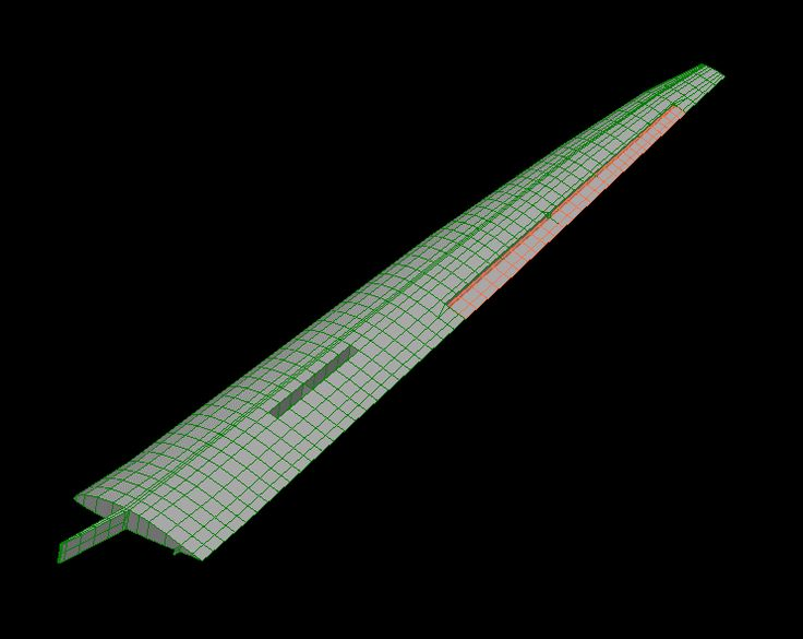 SG-1 Project ; wing fea surface 1.gif (743×591)
