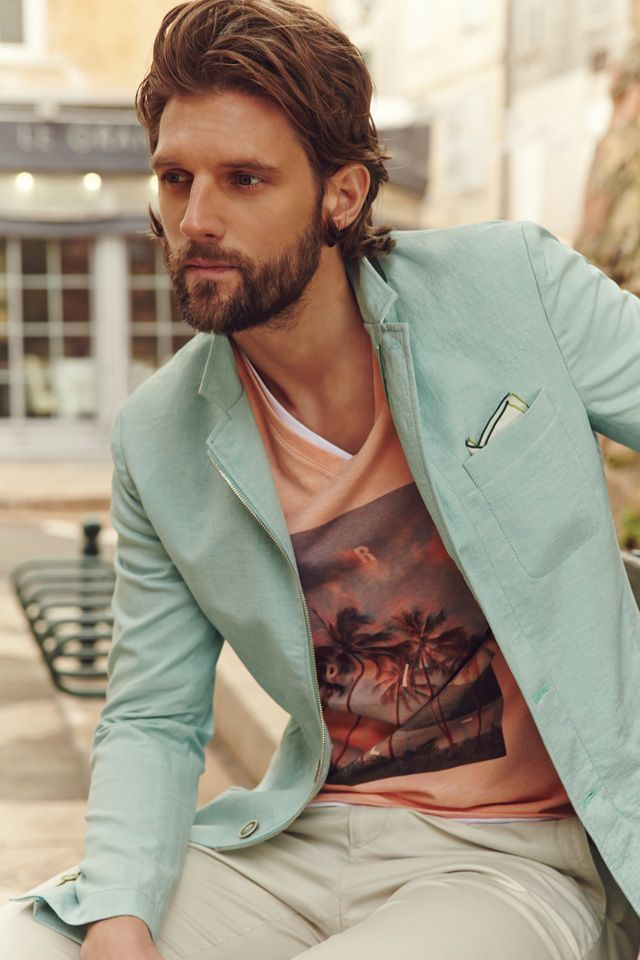 86 best envy the green menswear images on