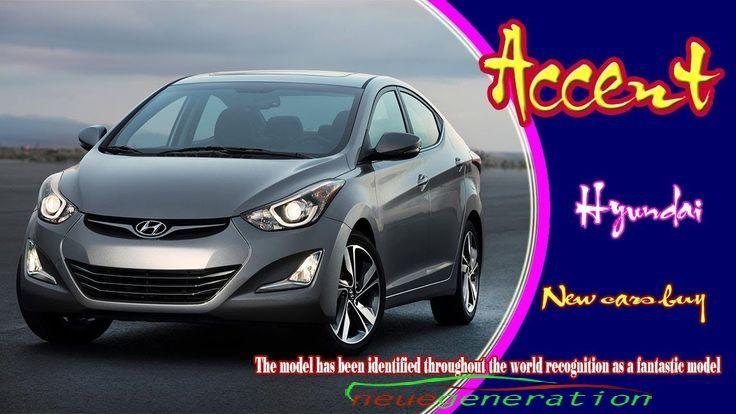 Accent Cakhd Hyundai Hyundai2020