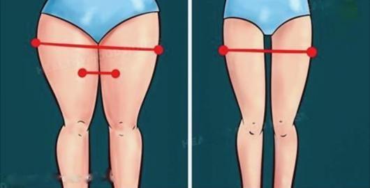 Se dançar um zumba é possível perder o peso