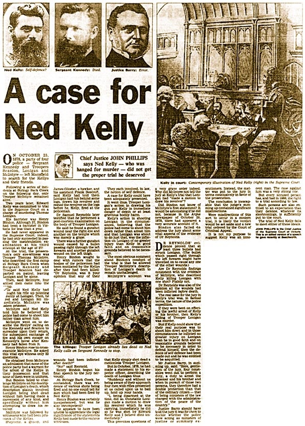 Google Image Result for http://www.ironoutlaw.com/assets/Doc_CaseForNedKelly.jpg