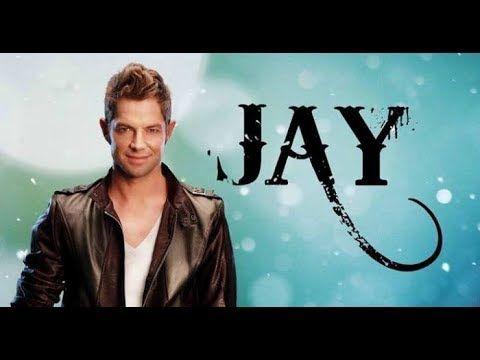 Jay Du Plessis - Twee (Lirieke)