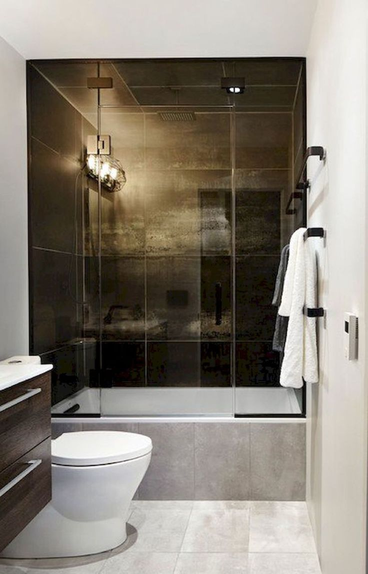 86 best Bath Ideas images on Pinterest | Bathroom, Bathroom remodeling and  Modern bathrooms
