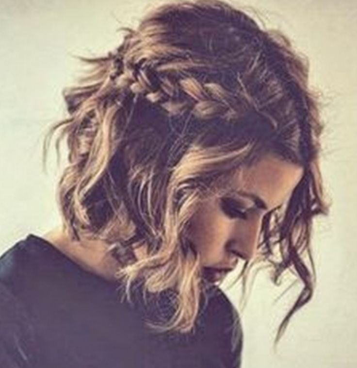 Beautiful Hippie Hairdos Ideas On Pinterest Coachella - 30 creative hippie hairstyle short long hairs