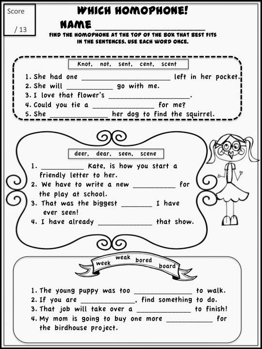 Worksheets Beasley And Homophones 25 best ideas about synonyms for crazy on pinterest hunting homophones