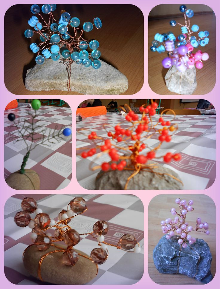 Stromček šťasia