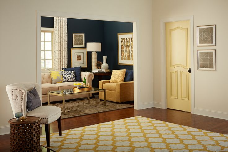 48 Best Exterior Doors Images On Pinterest Front Entry