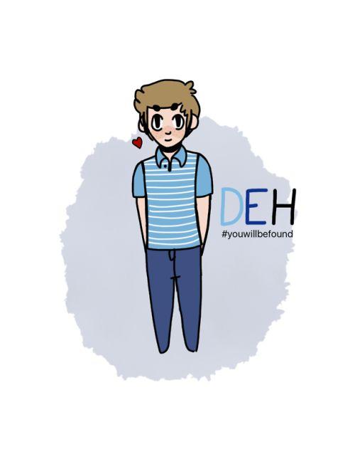 Edgy Teen Life™