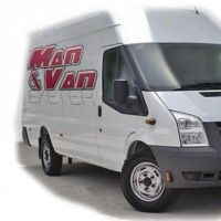 Man and Van Worcester Park is a reputed removal service provider company working in Worcester Park. Our company provides removal and relocation services for houses, offices, business and waste removals.