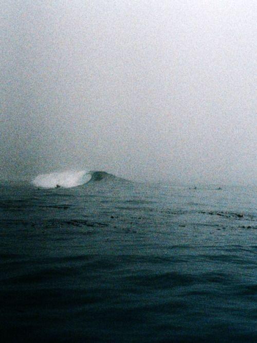 Majestic!: The Ocean, Mighty Waves, Beautiful, Ocean Blue, Dark Waves, Ocean Art, Photo