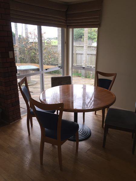 Trade Me Flatmates wanted - Ellerslie, 4 bedrooms, $200 pw - TradeMe.co.nz - New Zealand